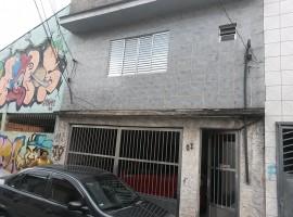 03 Casas