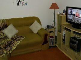 Casa 03 Dorm. + 02 Vagas