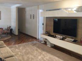 Casa Térrea - Condomínio