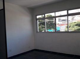 Sala Comercial Bem Localizada