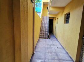 02 Casas Bem Localizadas