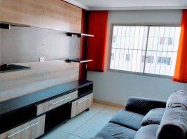 Duplex - 03 Dorm.