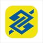icone-Banco-do-Brasil
