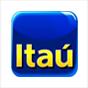 icone-Itau
