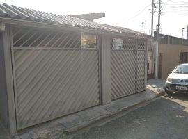 05 Casas